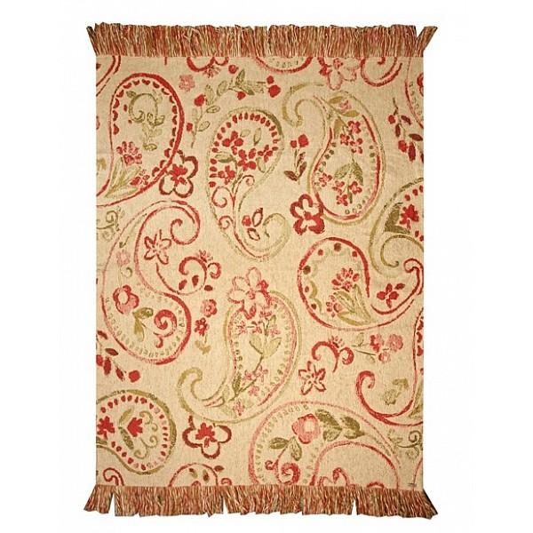 Blankets - Onawa