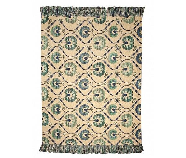 Blankets - Suzani