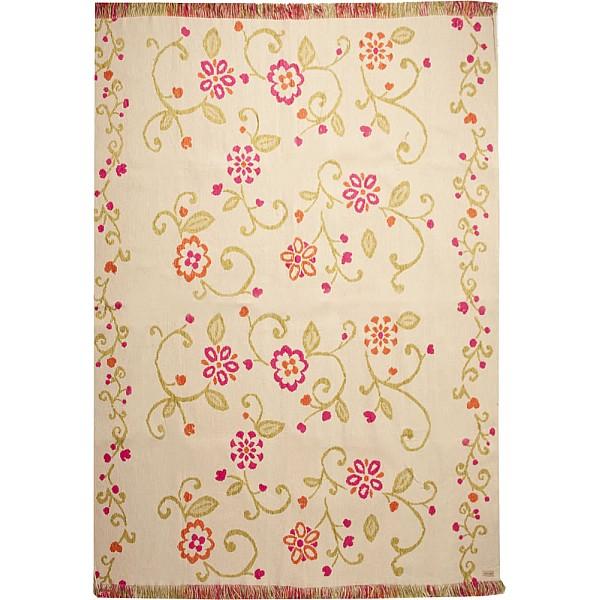 Blankets - Nona Rameado