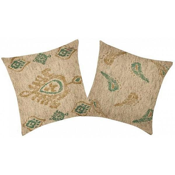 Pillow Shams - Ayanti