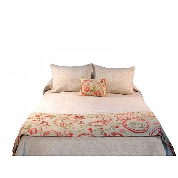Bed Runner - Onawa