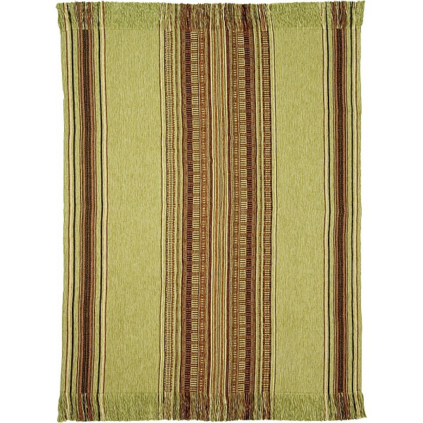 Blankets - Nonthué