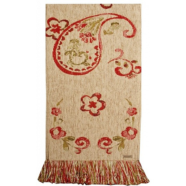 Table Runners - Onawa