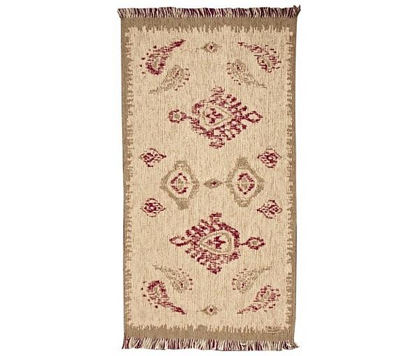 Carpetas - Ayanti
