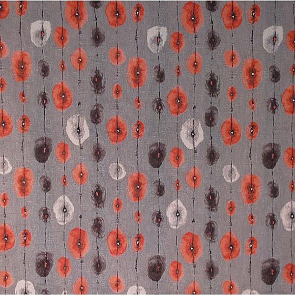 Upholstery - Capullo