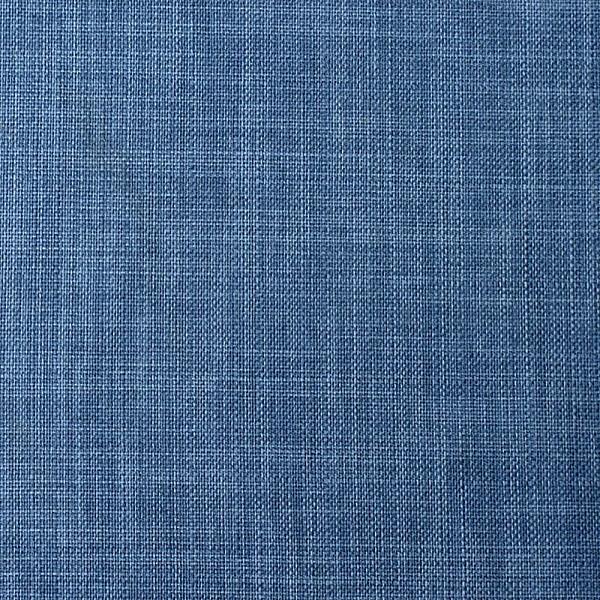 Upholstery - Spazio