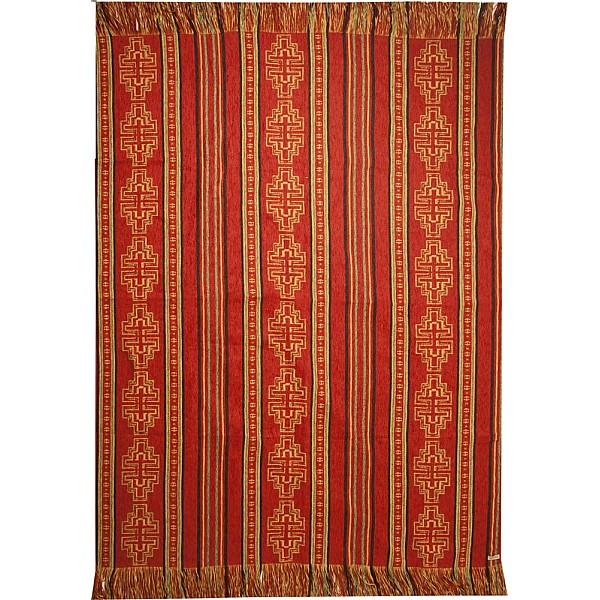 Blankets - Pampeana