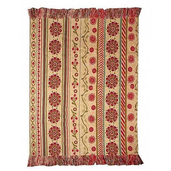 Blankets - Indie