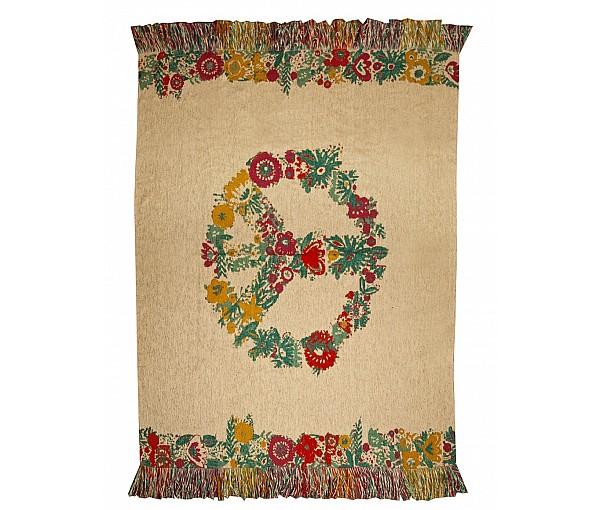Blankets - Peace