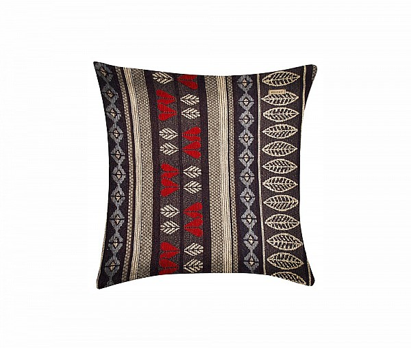 Pillowcase - Honolulu