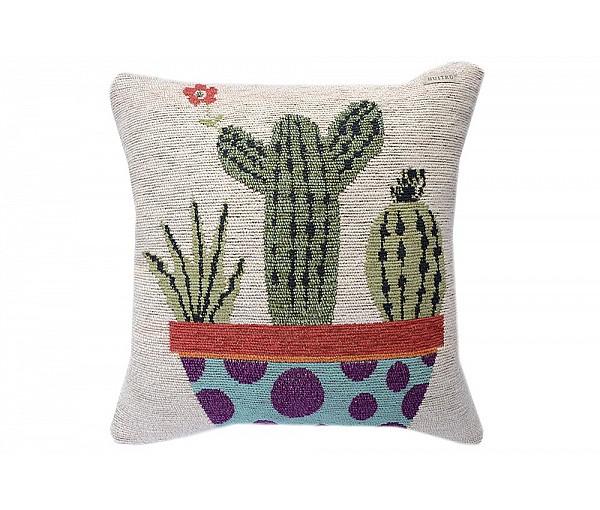 Fundas - Cactus