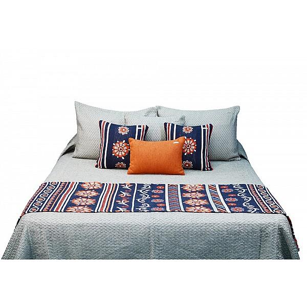 Bed Runner - Indie