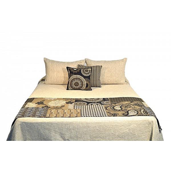 Bed Runner - Taho