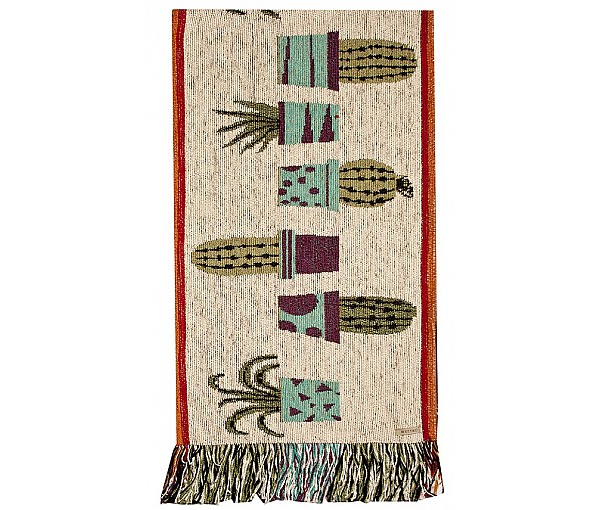 Table Runners - Cactus
