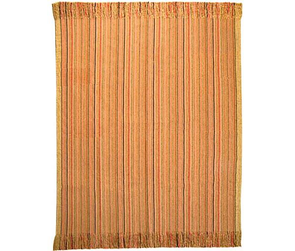 Blankets - Pehuenia