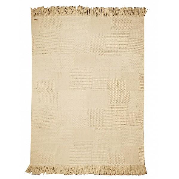 Blankets - Patch Algodón