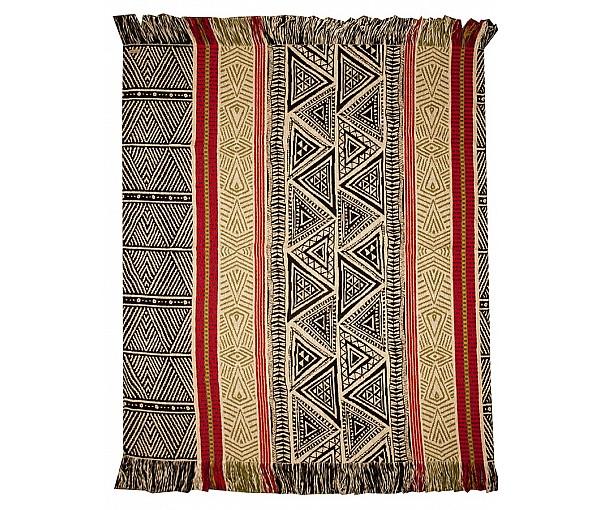 Blankets - Akina