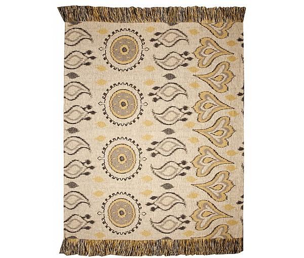 Blankets - Hilaria