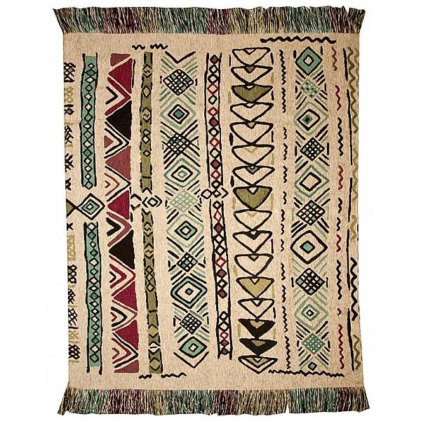 Blankets - Huyuni
