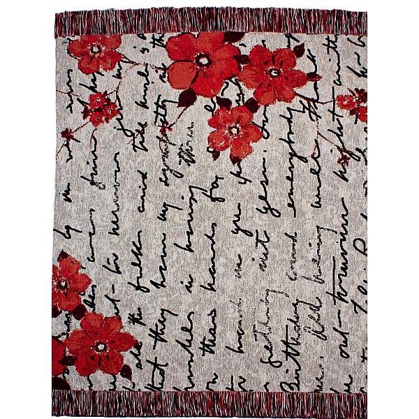 Blankets - Poema