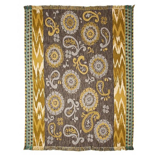 Blankets - Boho Chic
