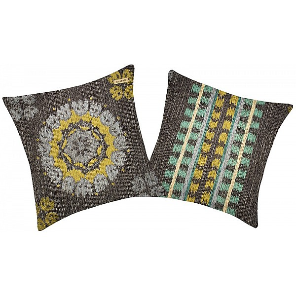 Pillowcase - Boho Chic