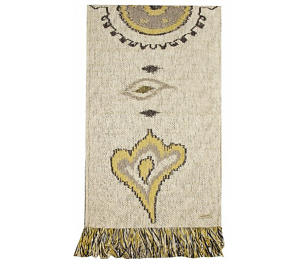 Table Runners - Hilaria