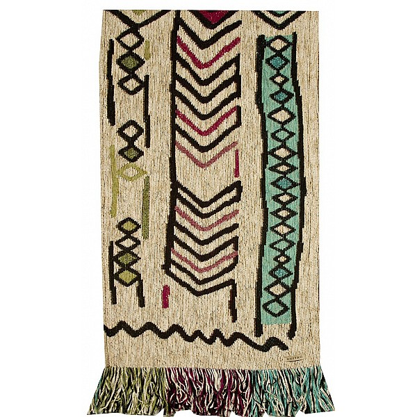 Table Runners - Huyuni