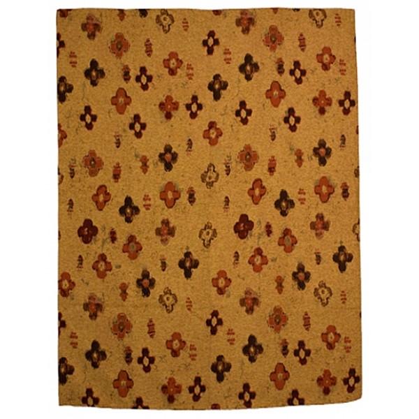 Blankets - Quechua