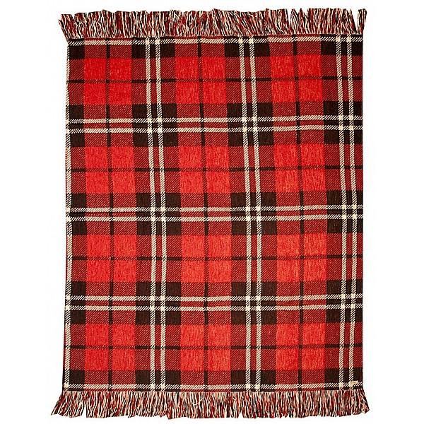 Coverlet - Escocés