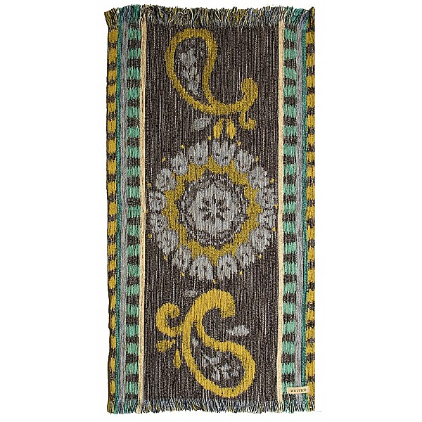 Charger Placemat - Boho Chic
