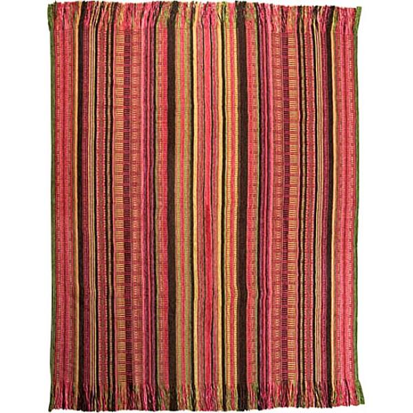 Blankets - Quechuquina