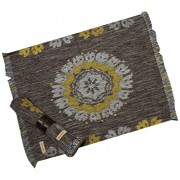 Placemats - Boho Chic