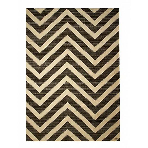 Carpets - Gokak