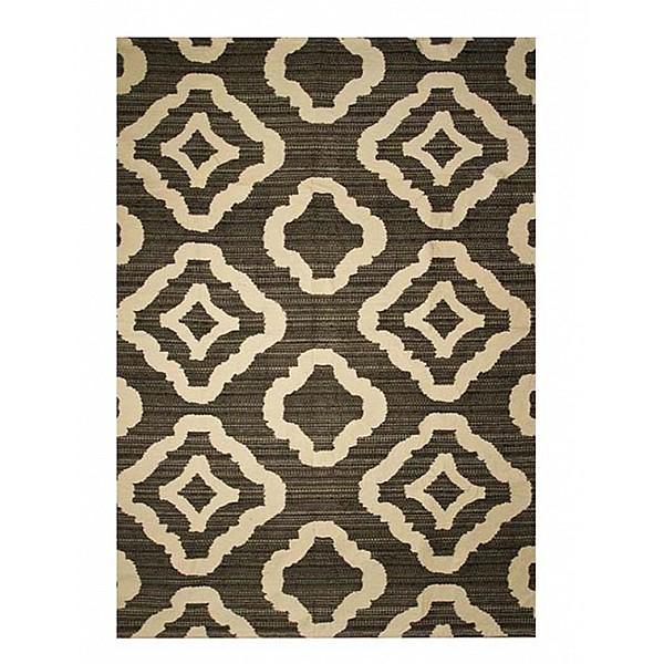 Carpets - Sagar