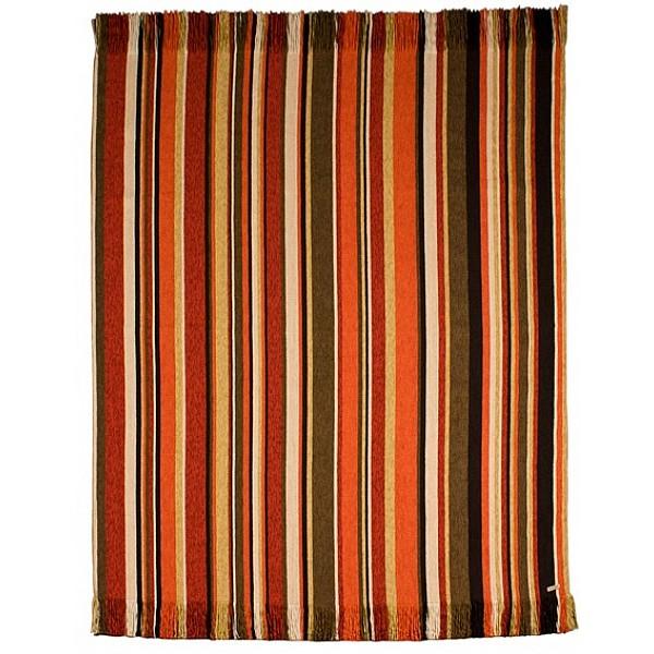 Blankets - Rayas Ayllén