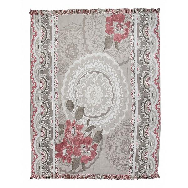 Blankets - Sheila