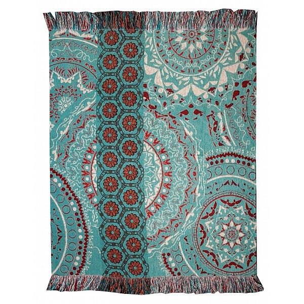 Blankets - Rohana