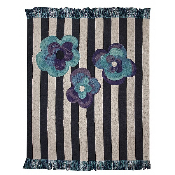 Blankets - Raya Flor