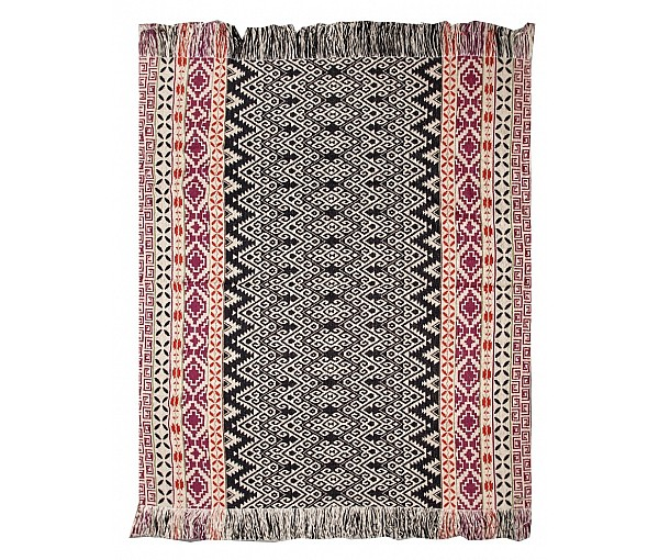 Blankets - Suyan