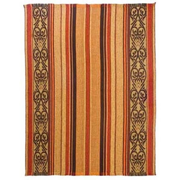 Blankets - Reja