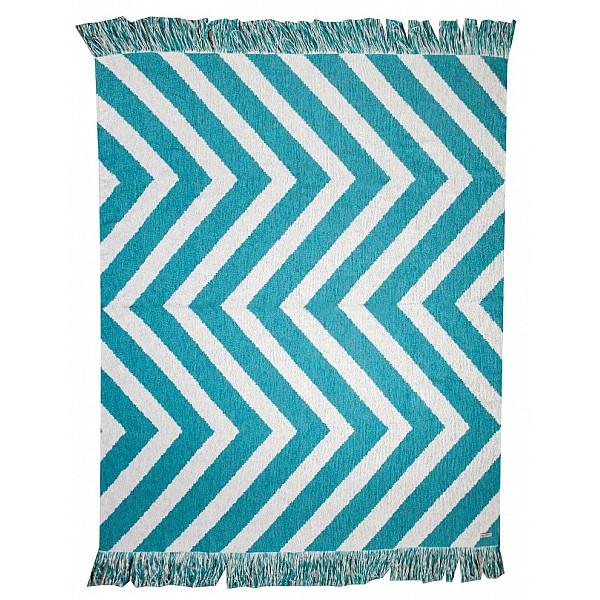 Blankets - Zig Zag