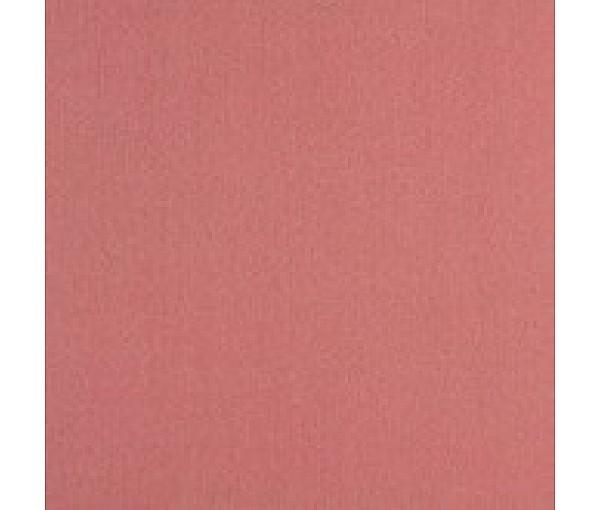 Upholstery - Delta
